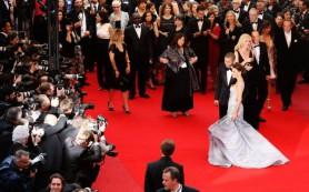 Кинофестиваль «Альтернатива» станет конкурентом Каннскому