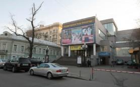 Выставка «Разрез в искусстве» из Фонда Шемякина откроется в Москве