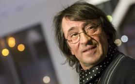 Юрий Башмет представит в Москве авторскую версию «Евгения Онегина»