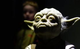 Опубликован официальный трейлер нового эпизода «Звездных войн»