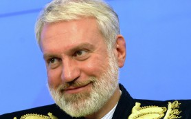 «Росгосцирк» призвал внести цирк в список культурного наследия ЮНЕСКО