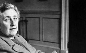 Обнаружены неизвестные пьесы «королевы детектива»