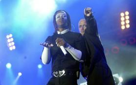 В Москве выступят Prodigy, «золотой состав» Uriah Heep и Ю-Питер