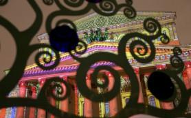 Большой театр отмечает 100-летие со дня рождения народной артистки СССР Софьи Головкиной