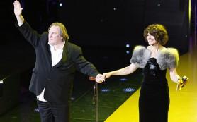 В Москве представят спектакль «Музыка для двоих»