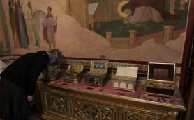 В России хотят ввести «паспорта» паломников