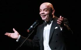 Константин Райкин сыграет «Человека из ресторана»