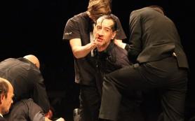 Почему Минкульт прокатил «Новый европейский театр»