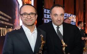 Продюсер: новый фильм Звягинцева это эмоционально многослойная история