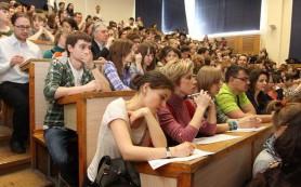 Киев лишит лицензии вузы Крыма и Донбасса