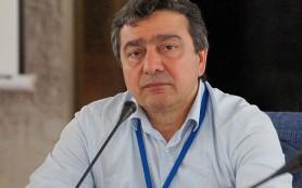 Молодые журналисты из разных уголков мира в десятый раз соберутся на форум «Диалог культур» в Санкт-Петербурге