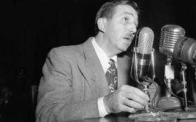 В Великобритании найден потерянный 87 лет назад мультфильм Уолта Диснея