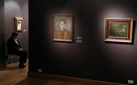 Медведев: Минкультуры получит право проводить внеплановые проверки музеев
