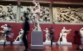 Российские музеи издадут сборник самых интересных историй о музейной жизни