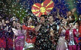 Победу на «Детском Евровидении — 2015» одержала представительница Мальты