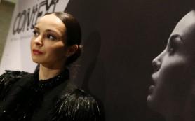 Фестиваль современной хореографии «Context. Диана Вишнёва» открывается в Москве