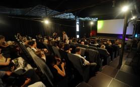 В Нормандии открылся фестиваль российского кино