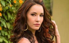 Звезда сериала «Клон» погибла в автокатастрофе