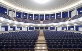Мировая премьера медиа-балета «Расёмон Вариации» состоится в Москве