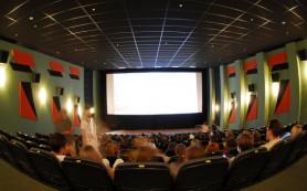 Более 30 российских компаний участвуют в кинорынке в Калифорнии