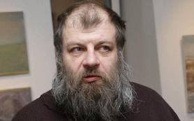 Умер Иван Сотников