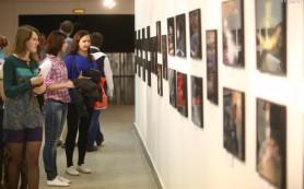 День открытых дверей проходит в московских музеях