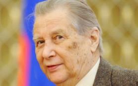 Умер композитор Андрей Эшпай