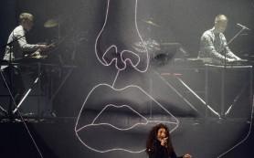 Британский дуэт Disclosure выпустил новый альбом Caracal