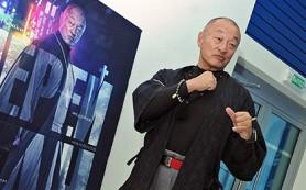 Актер из Mortal Kombat собрался получить российский паспорт