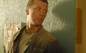 Андрея Мерзликина привело в кино простое любопытство