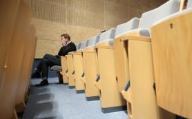 В новый Общественный совет при Минкультуры войдут не 115, а 36 человек
