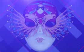 Первые лауреаты театральной премии «Золотая маска-2016» досрочно объявлены в Москве