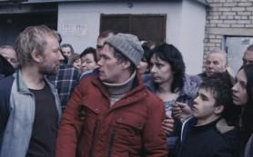 «Дурак» Быкова попал в пятерку лучших фильмов года по версии The New York Times