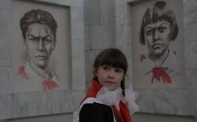 Фильм «Пионеры-герои» получил главный приз фестиваля «Сталкер»