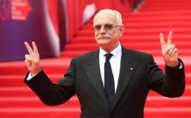 «Солнечный удар» Михалкова не вошел в шорт-лист премии «Оскар»