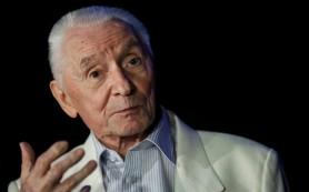 Международная премия Станиславского в 20-й раз будет вручена в Москве