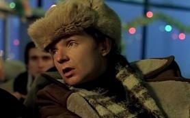 Самый новогодний фильм «Ирония судьбы» отметит юбилей, но уже без своего создателя
