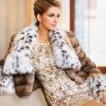 Зимняя женская одежда на lecco.com.ua. Критерии выбора