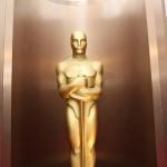 "В Лос-Анджелесе назовут претендентов на кинопремию ""Оскар"""