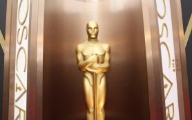 В Лос-Анджелесе назовут претендентов на кинопремию «Оскар»