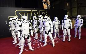 Премьера восьмого эпизода «Звездных войн» отложена на семь месяцев