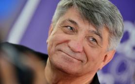 Фильм Сокурова откроет в Москве Международный фестиваль современного кино «2morrow/Завтра»