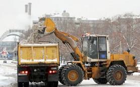 Вывоз мусора Красная Пахра: доверяем профессионалам