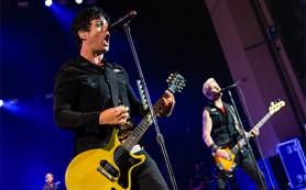 В американской школе запретили рок-оперу по песням Green Day