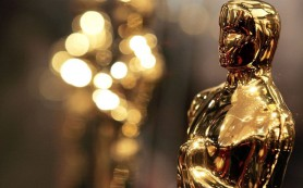 Американская киноакадемия отреагировала на «расовый скандал» вокруг «Оскара»