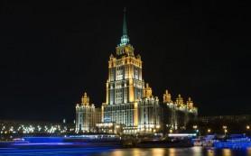 В Москве вручат премию «Блокбастер»