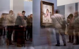Третьяковская галерея впервые привезет крупную выставку во Владивосток