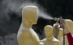 Оскар-2016: игра на повышение