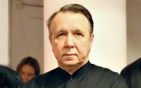 Михаил Плетнев сыграл с Российским Национальным оркестром французскую музыку