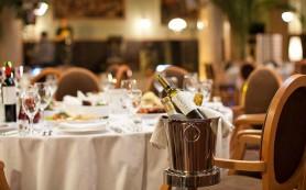 В каком городе России лучше открыть ресторан?
